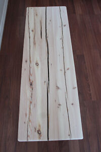 100 yr old FIR Timbers For Sale