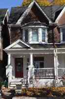 Beautiful Beach House - SOUTH of Queen, 3+1 Bedroom