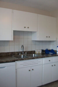 Available Immediately - 3 Bedroom Townhouse - Cat Friendly!!