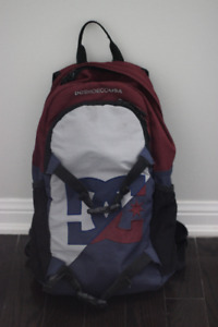 Boy's DC Backpack
