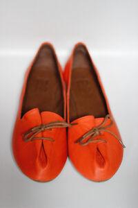 Jolies chaussures d'été Miz Mooz NEUVES