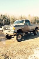 1989 ford f150