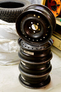 Used Winter Rims for sale