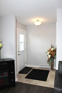 2 bedroom apartment in Holyrood, ADULTS only St. John's Newfoundland image 2