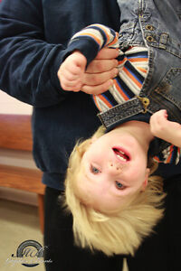 Free music class for infants, babies and children Peterborough Peterborough Area image 4