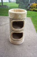 Cat Tower (pet stand)