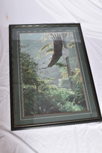Framed Prints Ron Parker Buy New Amp Used Goods Near You