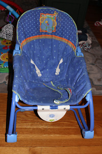 Buy Or Sell Playpen Swing Amp Saucers In Saint John Baby