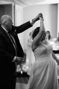 FULL DAY Wedding Coverage - 2017/2018 from $900 London Ontario image 9
