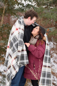 ENGAGEMENT PHOTOGRAPHY CHEAP