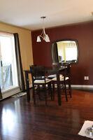 2 Bedroom, 2 Bathroom Condo - University/Garneau/Old Strathcona