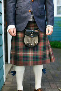 Professional Bagpiper for Hire - All Events and Occasions