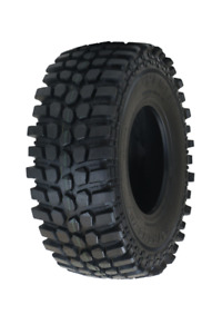 FOUR NEW LT285/70R17 LAKESEA MUDSTER $917.70 TAX IN