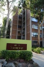 Excellent Centennial Park 2br unit FANTASTIC location! Centennial Park Eastern Suburbs Preview