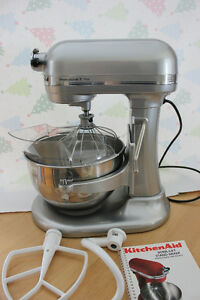 Kitchen Aid Professional 5 PLUS