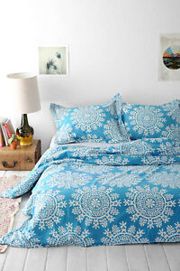 Urban Outfitters duvet cover London Ontario image 1