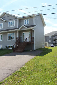 REDUCED!!!! ONLY 145,000$!!! DIEPPE / RENOVATED / FINISHED BSMT