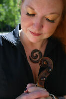 Violin and Piano lessons by Qualifed instructor