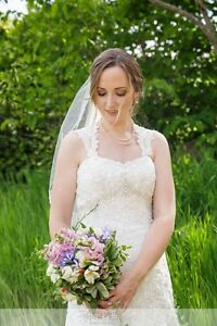 WEDDING GOWN & SPECIAL OCCASSION ALTERATIONS Belleville Belleville Area image 10