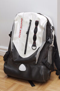 Overboard Adventure Backpack - Sac à dos - 30 L