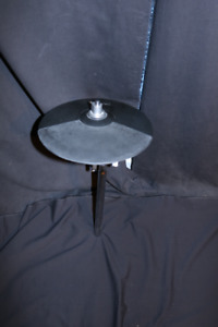 Roland Cy-5 Hi Hat / Electronic Drum Cymbal