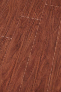 Natural Impact Collection laminate $2.99 installed