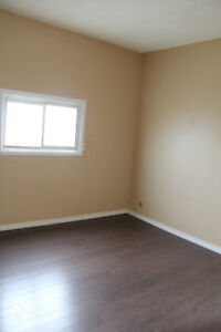 1-Bedroom Apartment for Rent *** in Barton Village