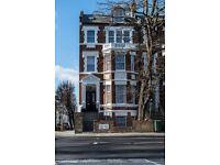 Special Offer £265pw - 15' Bond Street - Short Let 1 month - Available 21st December