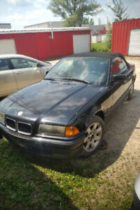 Bmw E36 M3 Rims | Kijiji in Ontario  - Buy, Sell & Save with