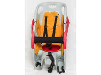 Co Pilot Child Bike Seat