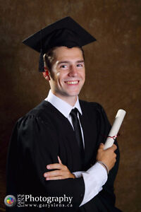 Grad Photos - at this time of year? Kitchener / Waterloo Kitchener Area image 3