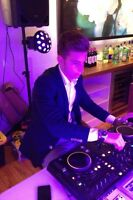 DJ Services At Low Prices!