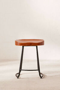 URBAN OUTFITTERS STOOLS. BRAND NEW