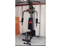 Pro Power Multi-Gym ( Good Condition