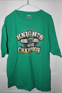 London Knights T-Shirts - House of Green - Memorial Cup & others