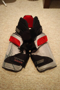 Bauer Vapor Ice Hockey Girdle - Mens - Large - Excellent