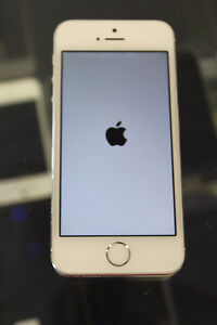 Apple iPhone 5s - 16 GB - (MTS Carrier)