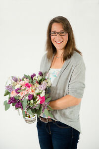 Time 4 your fresh Flowers London Ontario image 5
