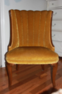 Accent Chair Kijiji Free Classifieds In Toronto Gta