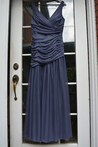 Mother of the Bride/Bridesmaid or Party Dress London Ontario image 3