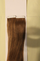 Stylists, Purchase your tape-in extensions here only $75.