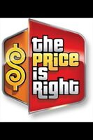Wanted 2 Price is Right tickets