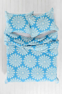 Urban Outfitters duvet cover London Ontario image 2