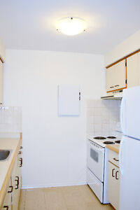 ALL INCLUSIVE -- One Bedroom in Downtown Galt