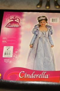 Cinderella Witch Halloween Costumes London Ontario image 1