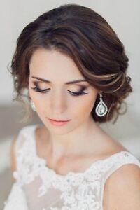 WEDDING, BRIDAL PARTIES, PARTY & EVENTS Makeup, Oakville / Halton Region Toronto (GTA) image 5