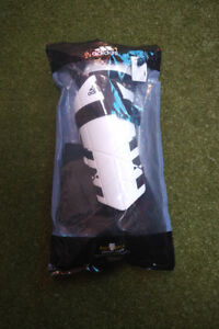 Children Adidas shin pads
