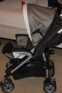 Top quality Peg Perego baby stroller