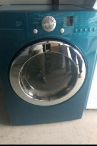 Used Dryer For Sale $255/=.....647 970 1612....Ajax