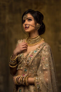 Seeking Models for a South Asian Photoshoot!